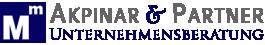 Unternehmensberatung und Buchhaltung